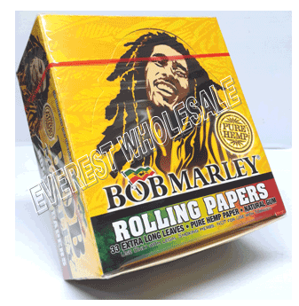 BOB_MARLEY_PAPER