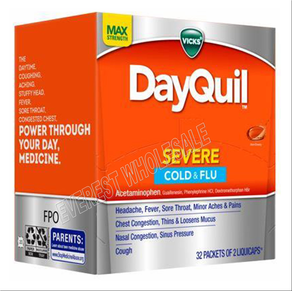 DAYQUIL_LIQUI_CAPS