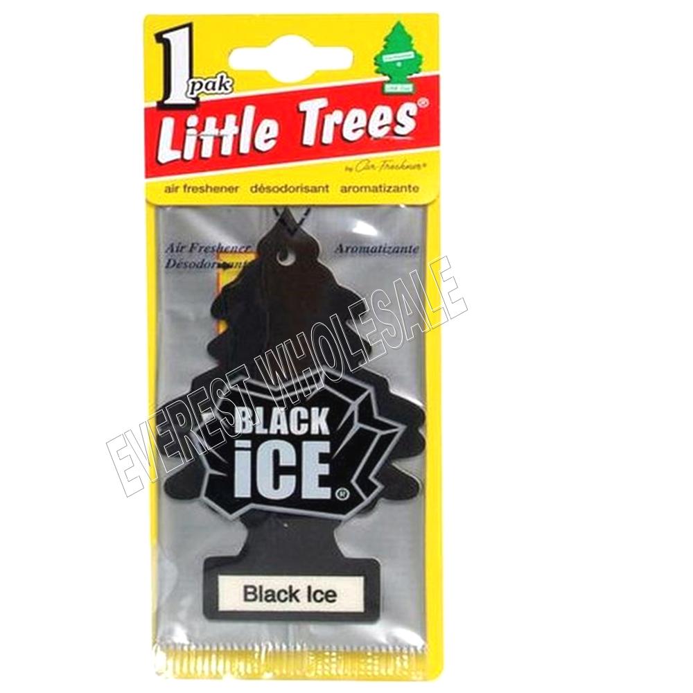 LITTLE-TREES-CAR-FRESHENER-BLACK-ICE