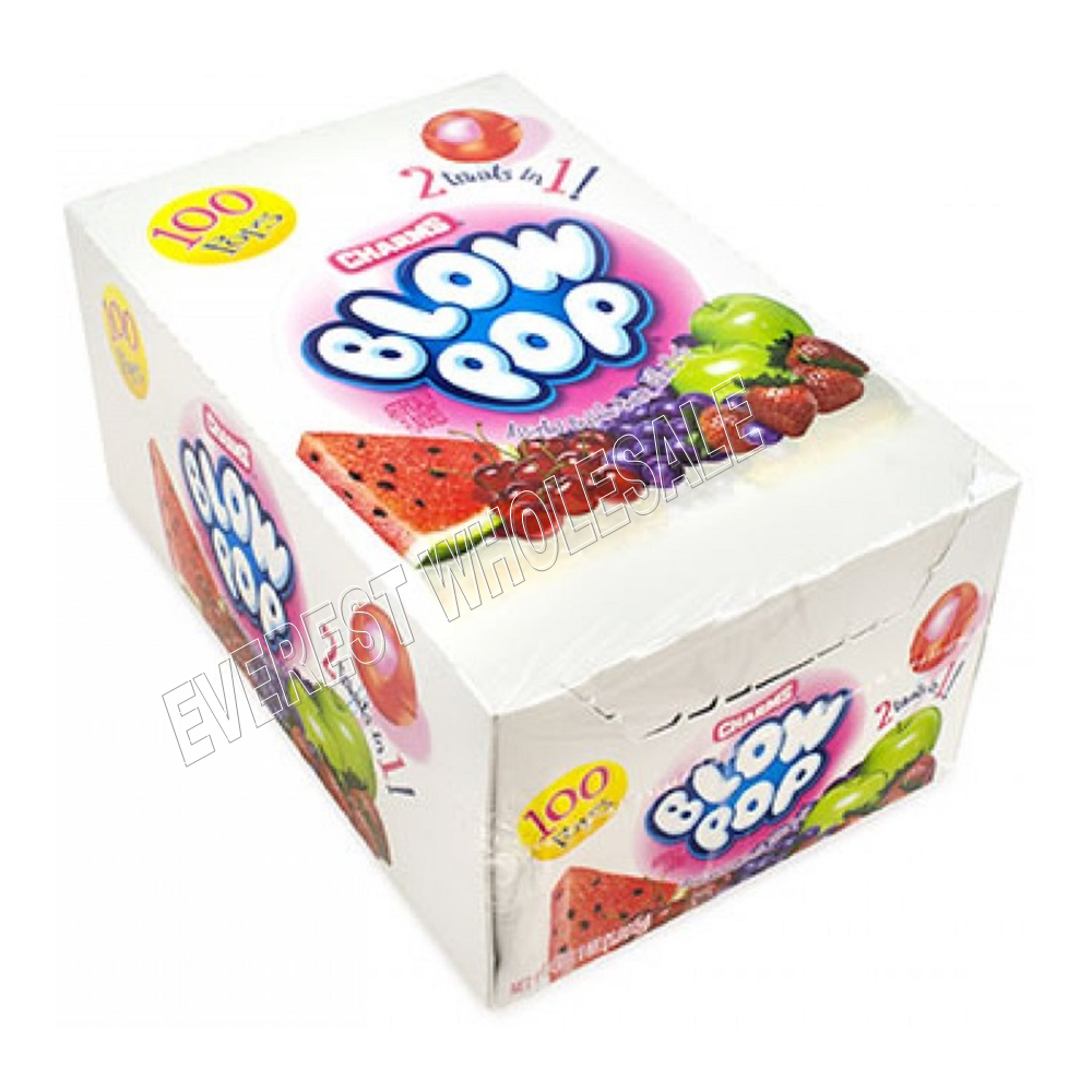 BLOW-POP-CANDY-100-CT