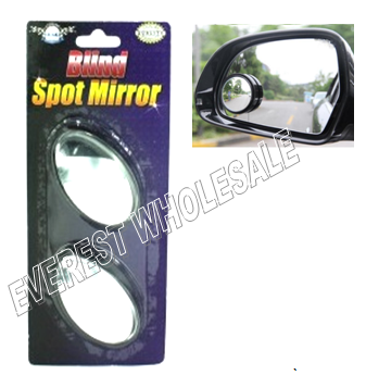 Blind Spot Mirror 2 pk * 12 pcs