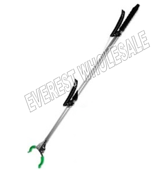 Grabbing Stick 60 inches * Double Handle * Perfect Quality *