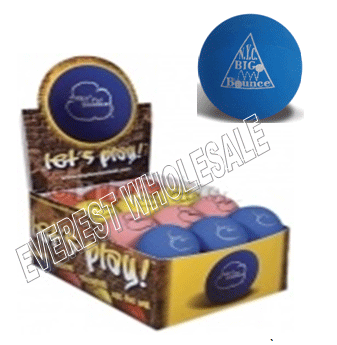 Bounce Softball Display Box * 24 pcs