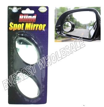 Blind Spot Mirror 2 pk * 12 pcs