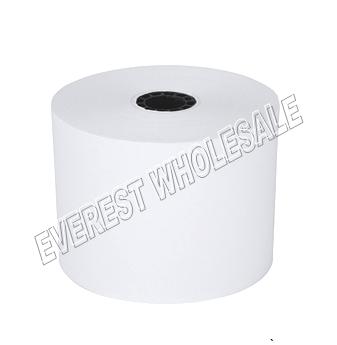 Thermal Paper Roll 3 1/8 x 230 feet * 50 pcs