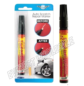 Auto Scratch Repair Marker * 12 pcs