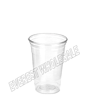 Clear Drinking Cup 7 Oz * 1200 ct / Case