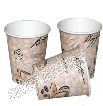 Paper Coffee Cup 10 fl oz * 1000 ct