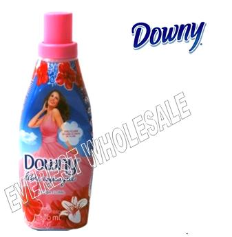 Downy Laundry Softener 800 ml * Aroma Floral * 12 pcs
