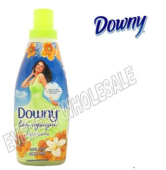 Downy Laundry Softener 800 ml * Brisa Fresca * 12 pcs