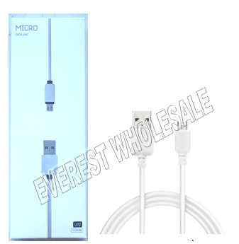 High Speed Data Cable For Samsung Phones * 6 pcs