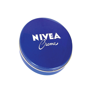 Nivea Beauty Cream 250 ml * 6 pcs