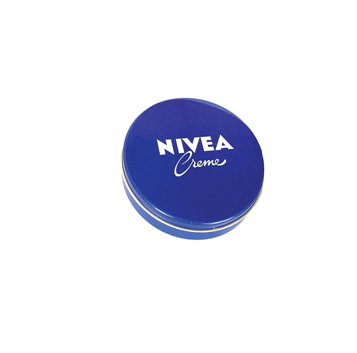 Nivea Beauty Cream 30 ml * 12 pcs