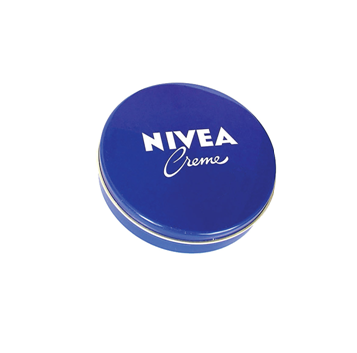 Nivea Beauty Cream 60 ml * 12 pcs