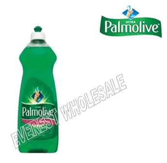 Palmolive Dishwash 12.6 fl oz * Original * 20 pcs / Case