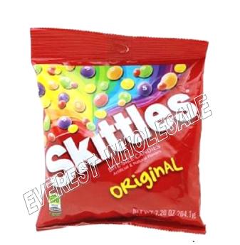 Skittles 7 oz * Original * 12 pcs