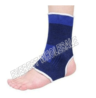 Sport Ankle Supporter * 12 pcs