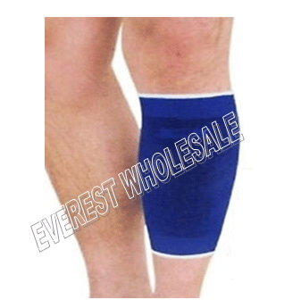 Sport Calf Supporter * 12 pcs