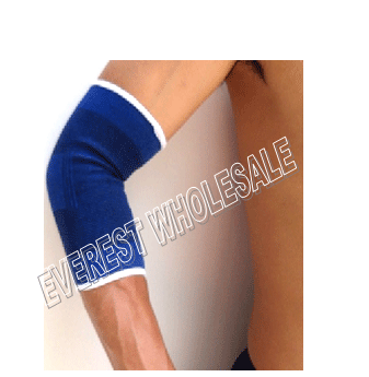 Sport Elbow Supporter * 12 pcs