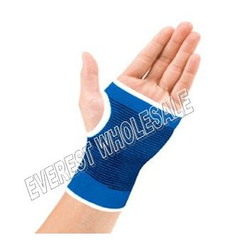 Sport Wrist Supporter * 12 pcs