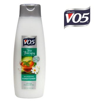 VO5 Conditioner 15 fl oz * Calming Chamomile Tea * 6 pcs