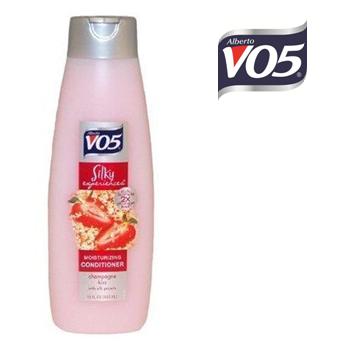 VO5 Conditioner 15 fl oz * Champagne Kiss * 6 pcs