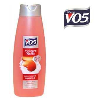 VO5 Shampoo 15 fl oz * Passion Fruit * 6 pcs