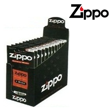 Zippo Flint Dispenser 24 ct / Case
