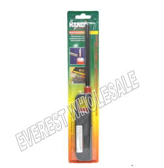 Handi Refillable BBQ Lighter * 12 pcs